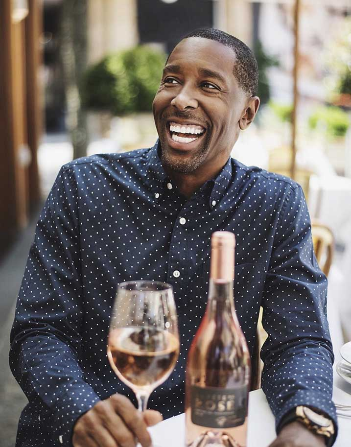 3 Black-Owned Wine Businesses that I LOVE! Cheers!