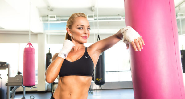 Where to find the hottest classes in MIA